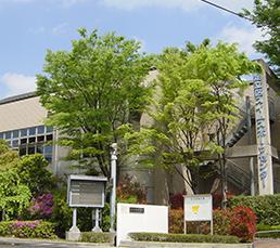 スイムスポーツセンター