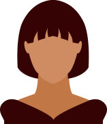 OL 30代 女性